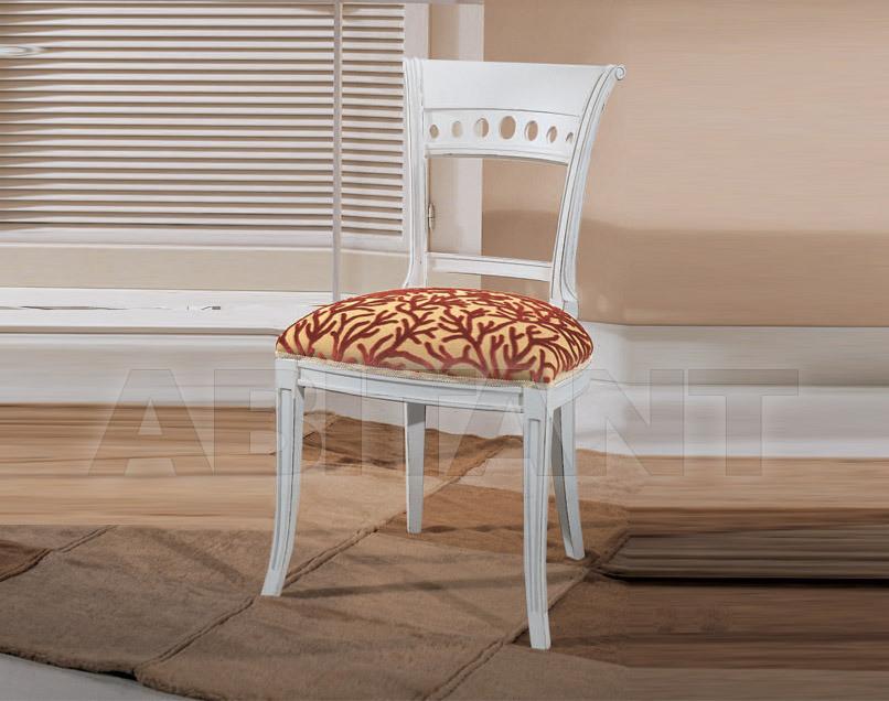 Купить Стул BS Chairs S.r.l. 2010 3051/S