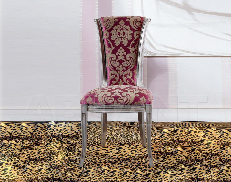 Купить Стул BS Chairs S.r.l. 2010 3062/S