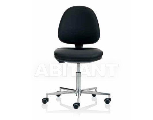 Купить Кресло Emmegi Start 50104001 G