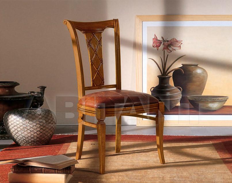 Купить Стул BS Chairs S.r.l. 2010 3106/S
