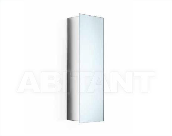 Купить Шкаф для ванной комнаты Linea Beta 23 51502.29.79