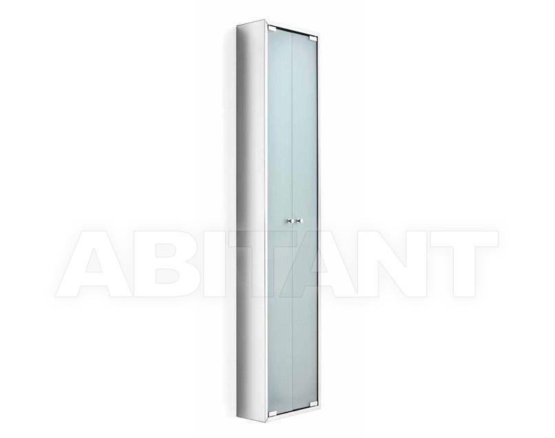 Купить Шкаф для ванной комнаты Linea Beta 23 51575.29.81