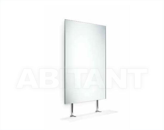 Купить Зеркало Linea Beta 23 5623.29