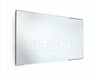 Купить Зеркало Linea Beta 23 5663