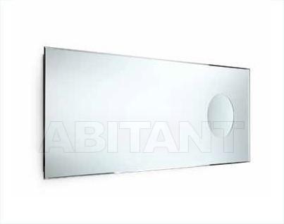 Купить Зеркало Linea Beta 23 5667