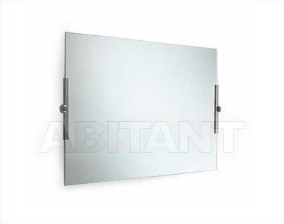 Купить Зеркало Linea Beta 23 56686.29