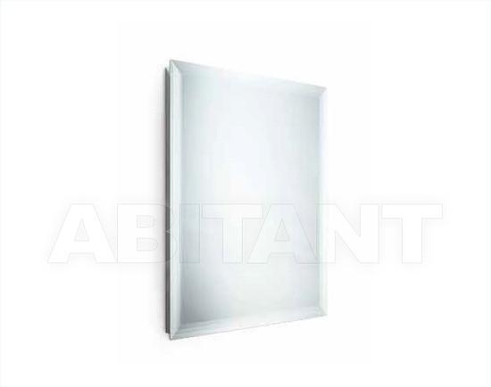 Купить Зеркало Linea Beta 23 56688
