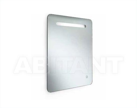 Купить Зеркало Linea Beta 23 56703