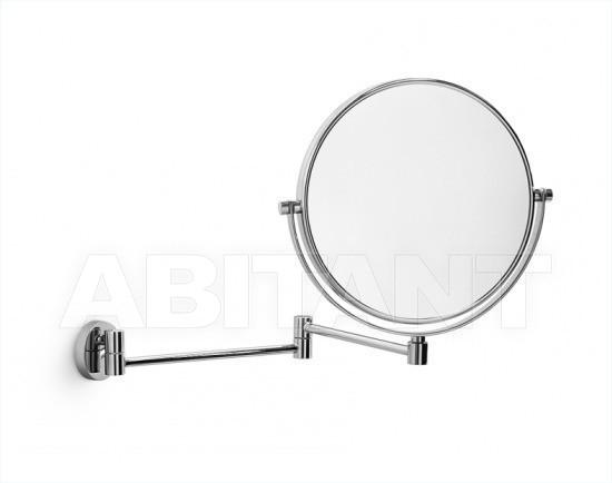 Купить Зеркало Linea Beta 23 55852.29