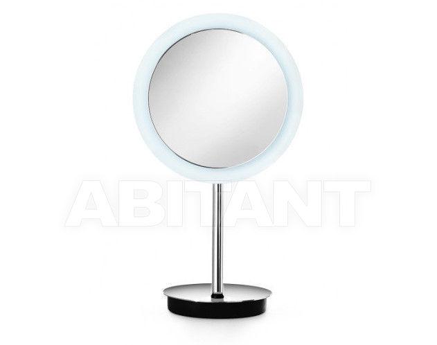 Купить Зеркало Linea Beta 23 55860.29