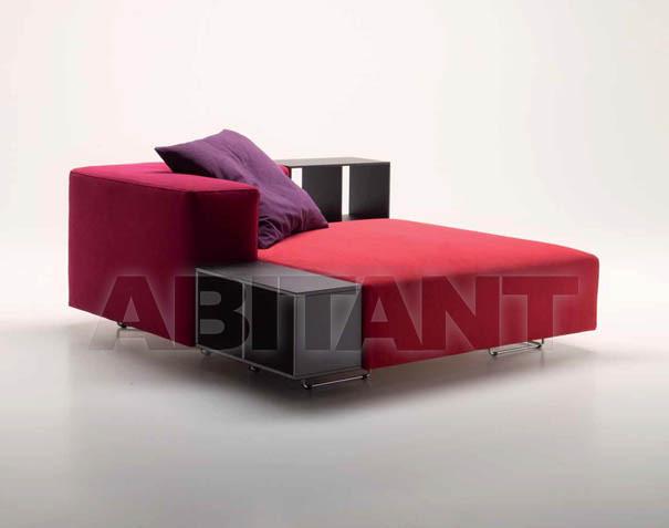 Купить Диван TRENTAPERTRENTA Biesse 2011-2012 C 1 1