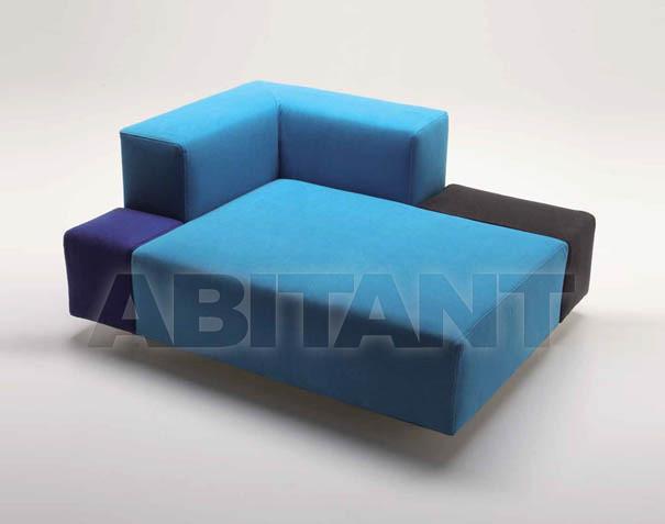 Купить Диван Biesse 2011-2012 C 5/3
