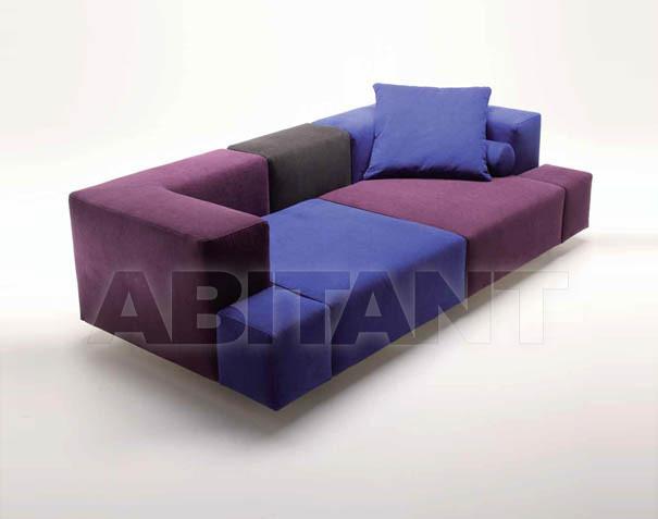 Купить Диван Biesse 2011-2012 C.9