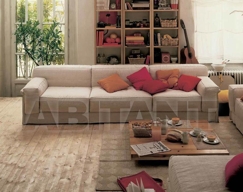 Купить Диван Biesse 2011-2012 15,70 1.037