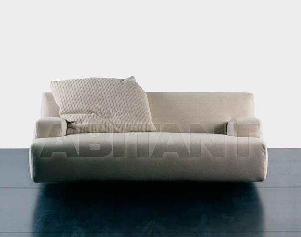 Купить Диван L'OSCAR Biesse 2011-2012 D 186
