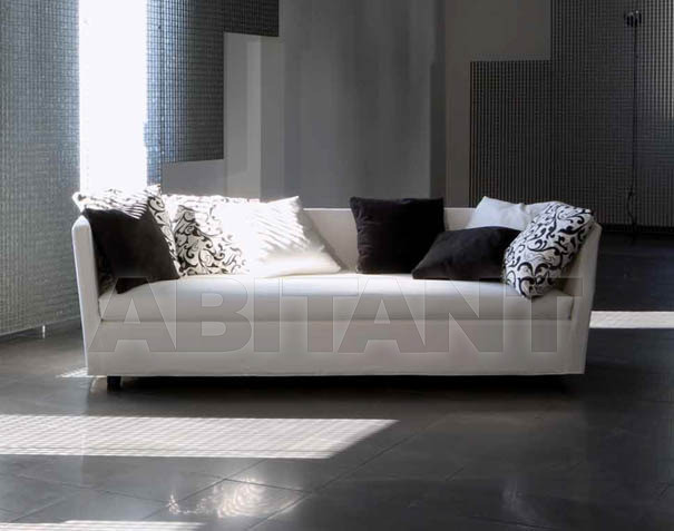 Купить Диван Biesse 2011-2012 D. 185