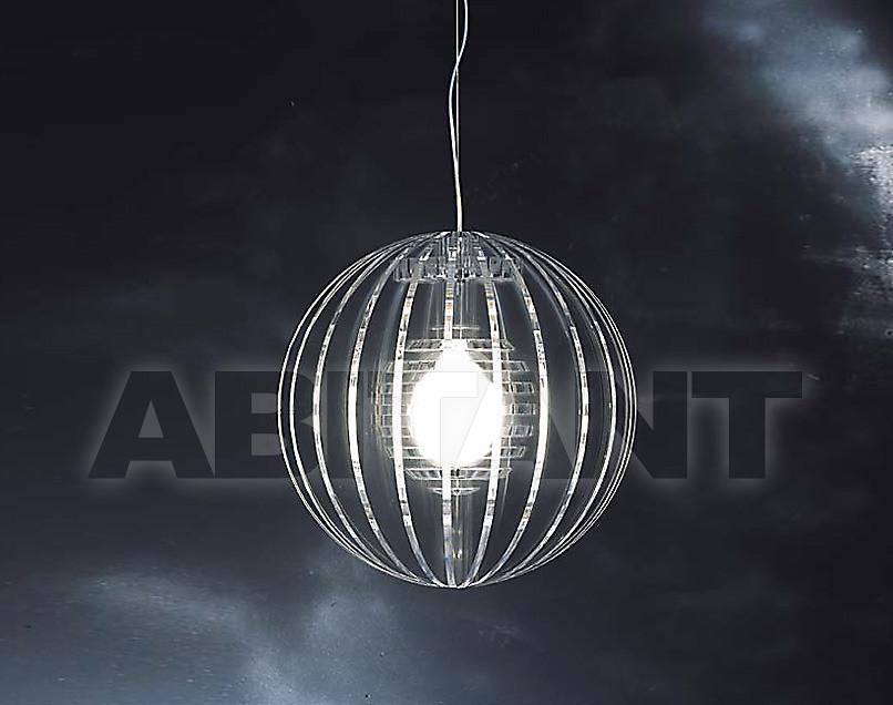 Купить Светильник Menichetti srl Ellequattrro 7020-SP