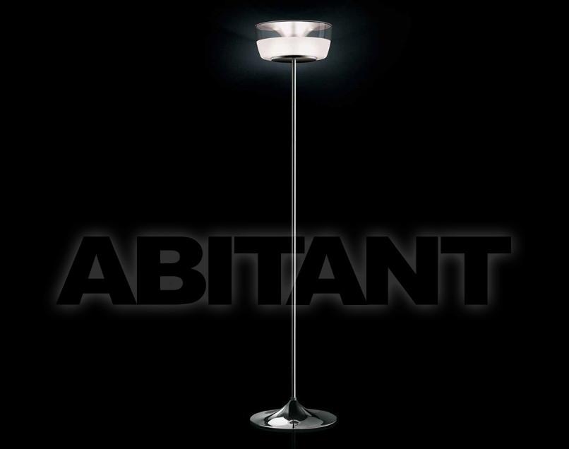 Купить Лампа напольная Leucos 2011 0408258013502