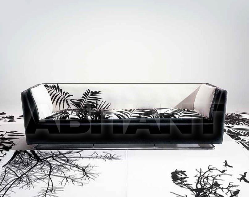 Купить Диван Biesse 2011-2012 D.260T