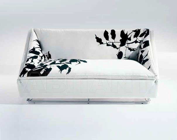 Купить Диван Biesse 2011-2012 D.155T
