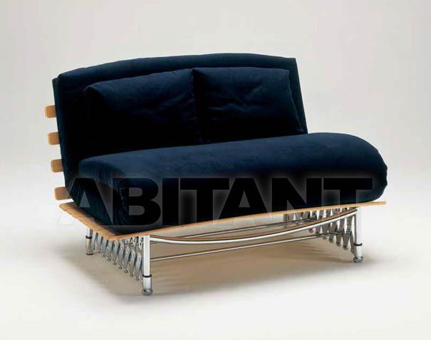 Купить Канапе TIRA&MOLLA Biesse 2011-2012 D 137 F