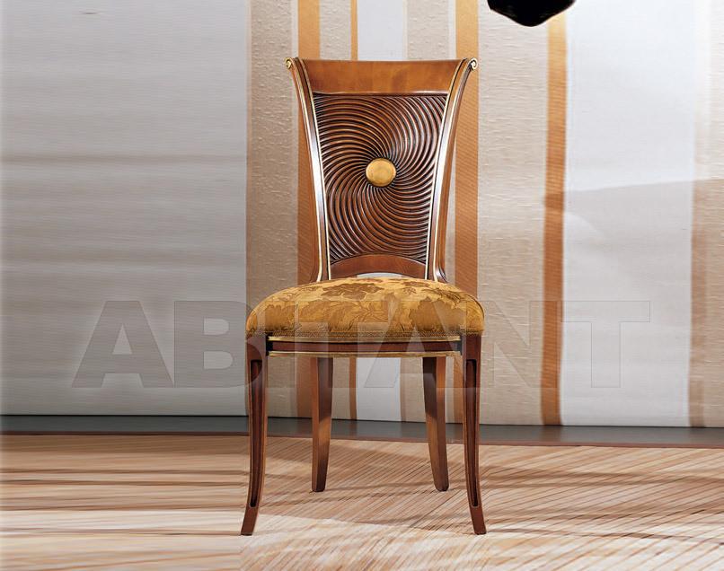 Купить Стул BS Chairs S.r.l. 2010 3154/S