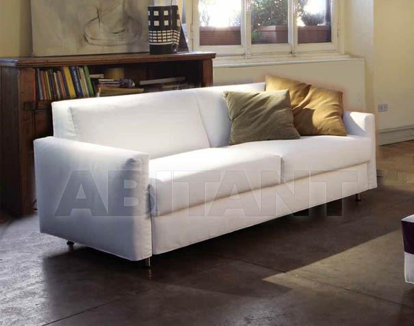 Купить Диван Biesse 2011-2012 D.L.200