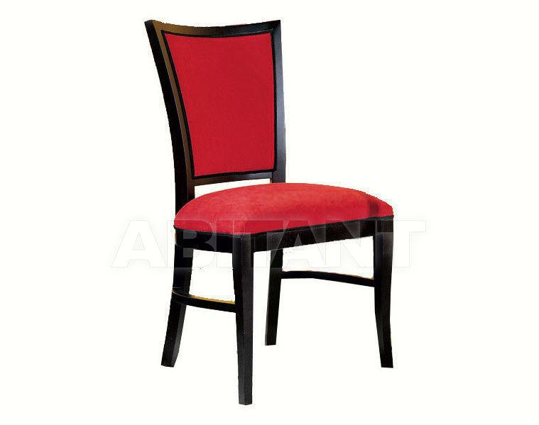 Купить Стул BS Chairs S.r.l. 2010 3175/S