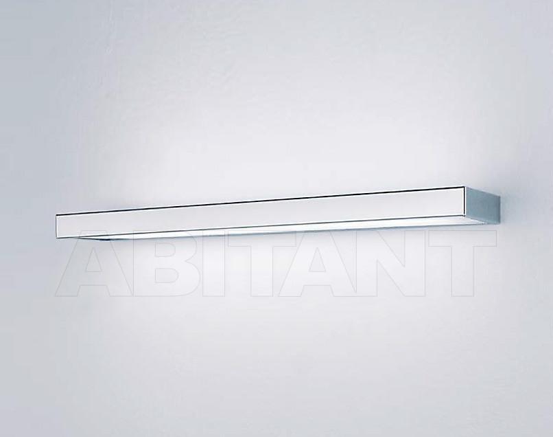 Купить Светильник настенный Menichetti srl Ellequattrro 3560-AG1