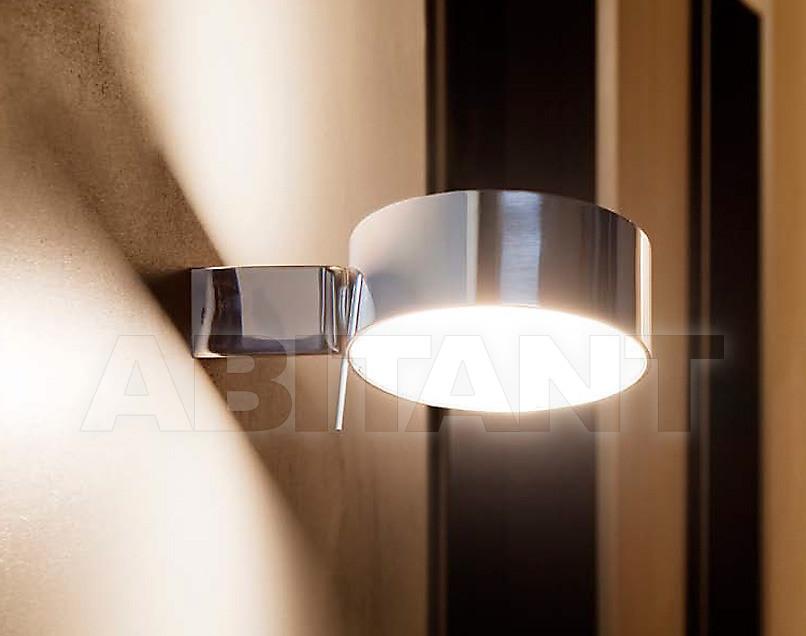 Купить Светильник настенный Menichetti srl Aqualight 9510-AP