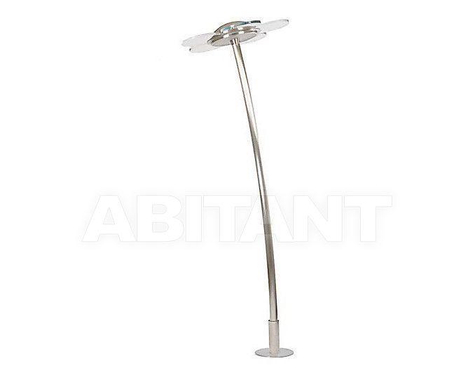 Купить Садовый светильник Menichetti srl Outdoor 7062H