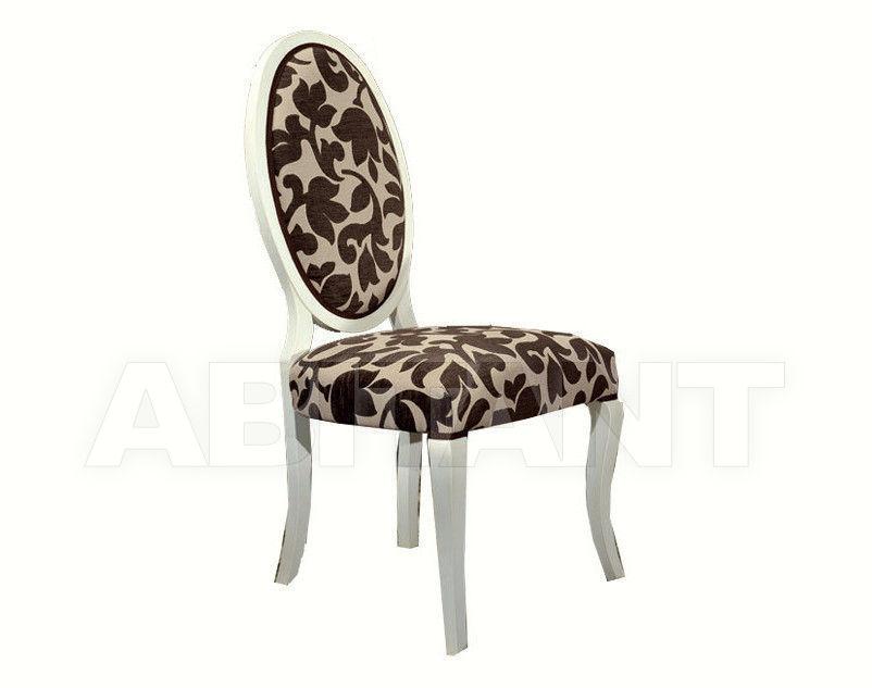 Купить Стул BS Chairs S.r.l. 2010 3213/S