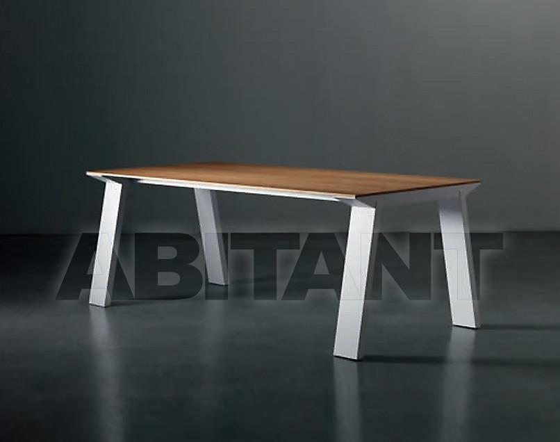 Купить Стол обеденный Miniforms Novita tP 8033