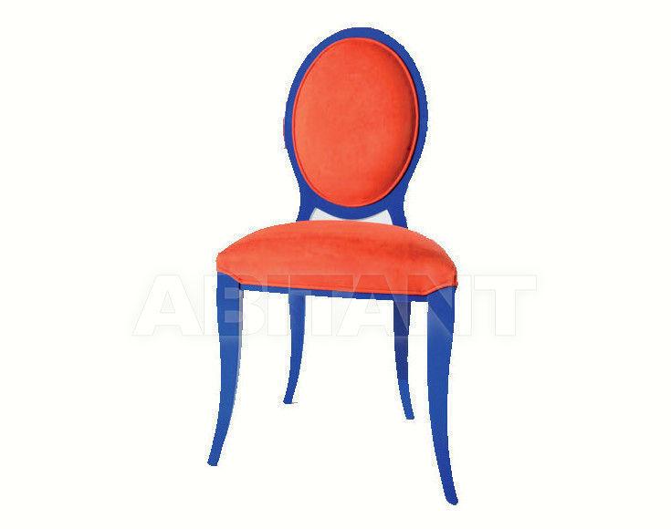 Купить Стул BS Chairs S.r.l. 2010 3220/S