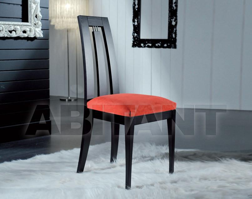 Купить Стул BS Chairs S.r.l. 2010 3235/S