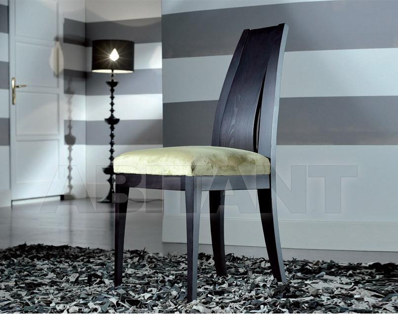 Купить Стул BS Chairs S.r.l. 2010 3236/S