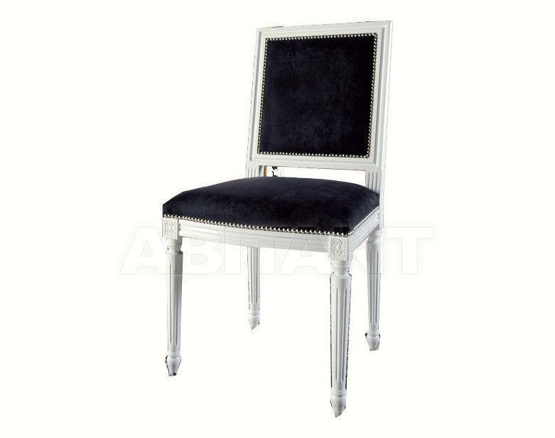 Купить Стул BS Chairs S.r.l. 2010 3238/S