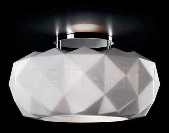 Купить Светильник Leucos 2011 0402283013605
