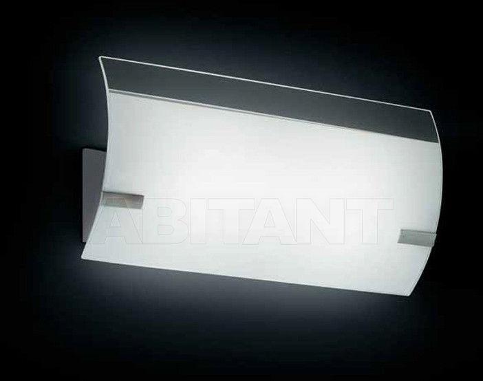 Купить Светильник настенный Leucos 2011 0405015053505
