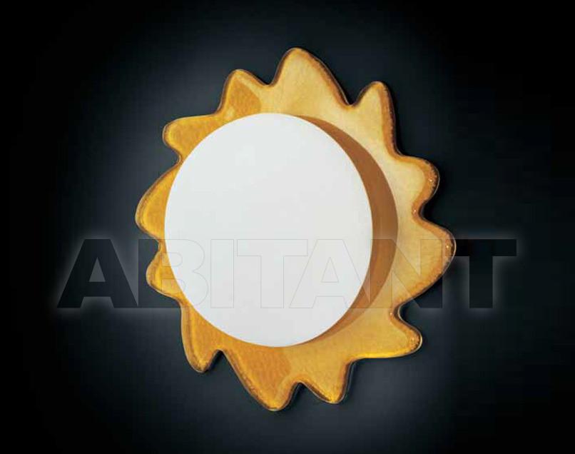 Купить Светильник для детской Leucos 2011 0404011363902
