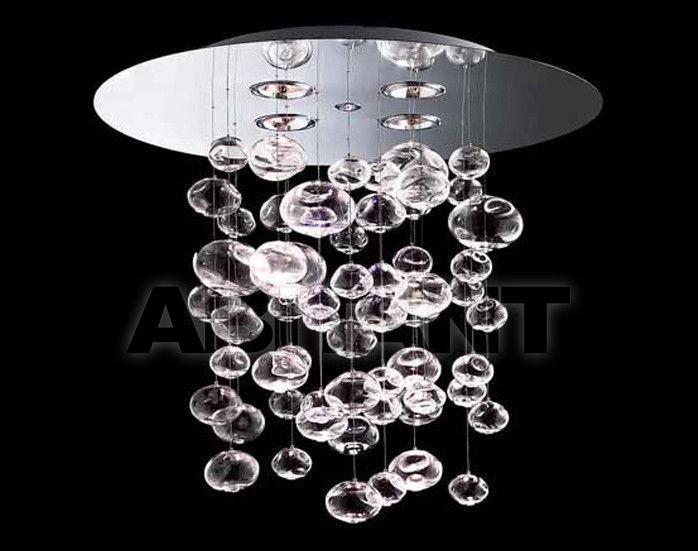 Купить Люстра Leucos 2011 0403017083413
