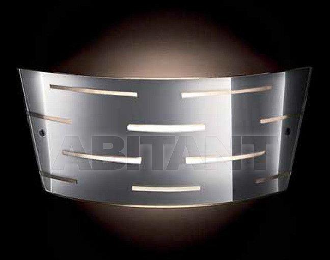 Купить Светильник настенный Leucos 2011 0405282363305