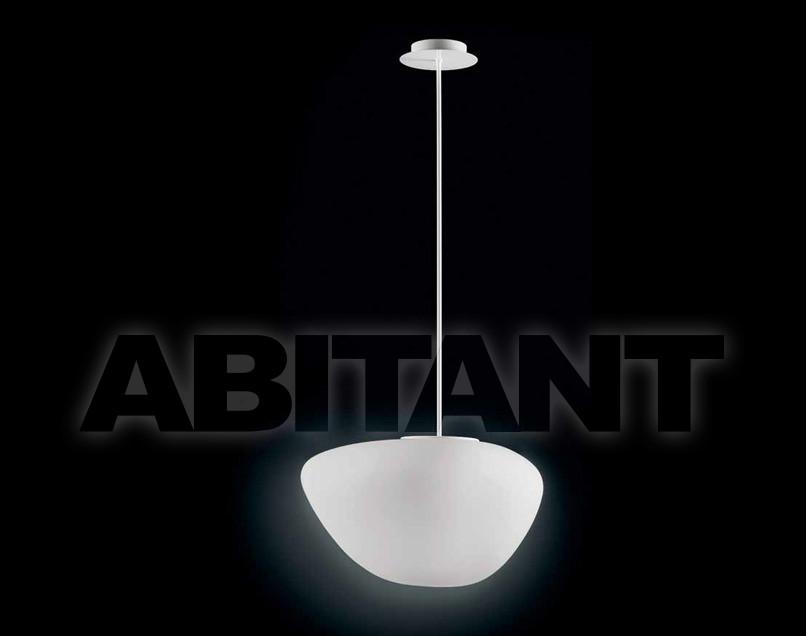 Купить Светильник Leucos 2011 0403150363602