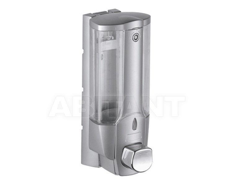 Купить Дозатор для мыла Remer Bagno RB601
