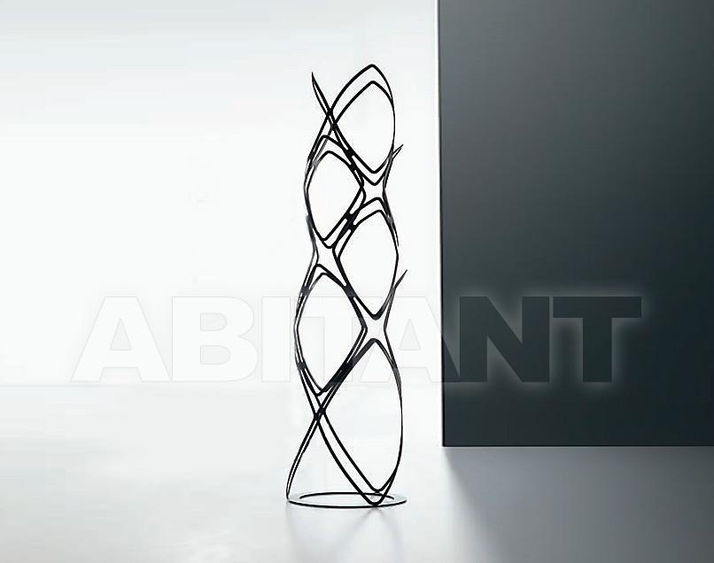 Купить Вешалка напольная Miniforms Novita aP 005