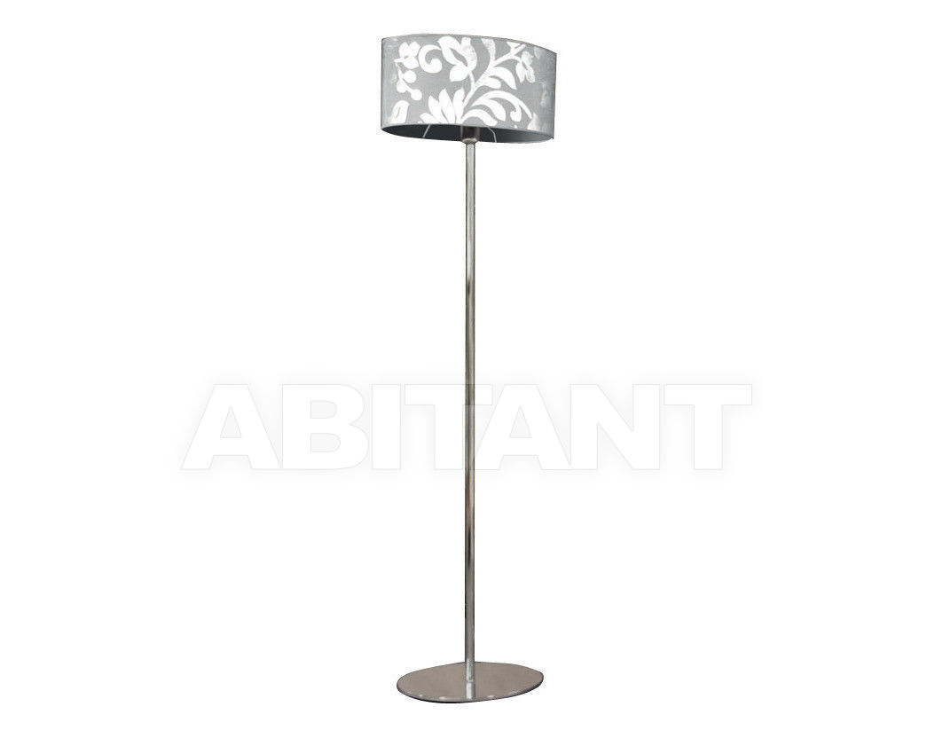 Купить Торшер ACB  Table And Floor Lamps 8008 Floor
