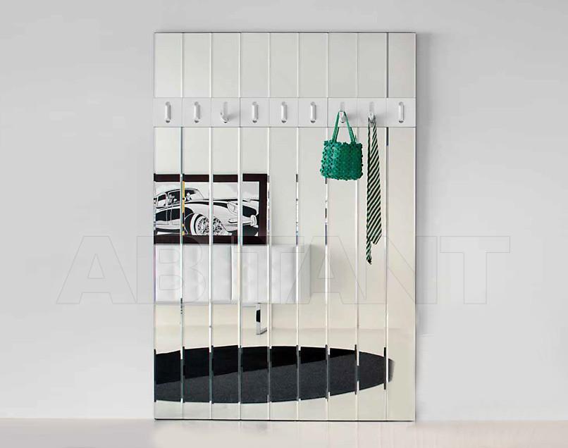 Купить Зеркало настенное Miniforms Novita CP 313