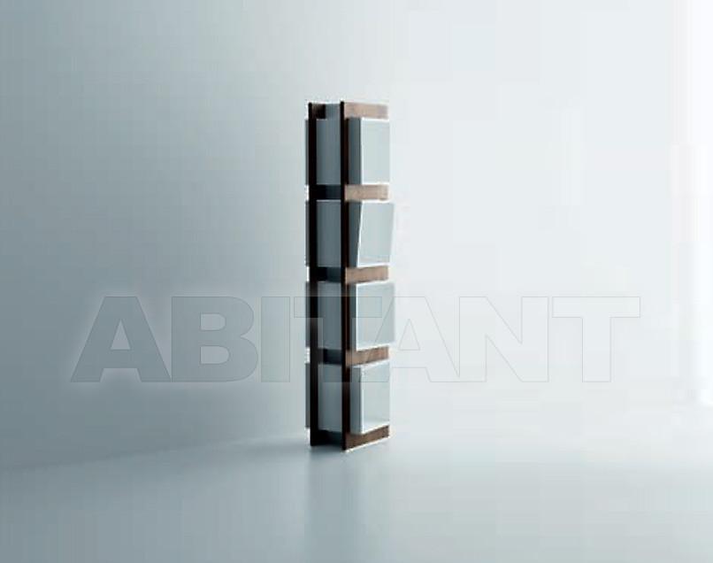 Купить Этажерка Miniforms Novita LB 530