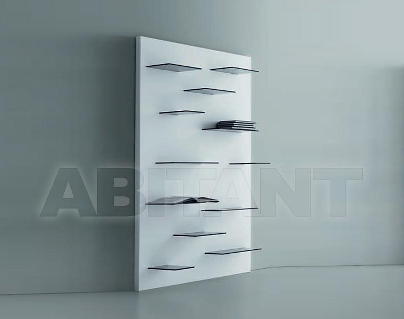 Купить Стеллаж Miniforms Novita LB 570