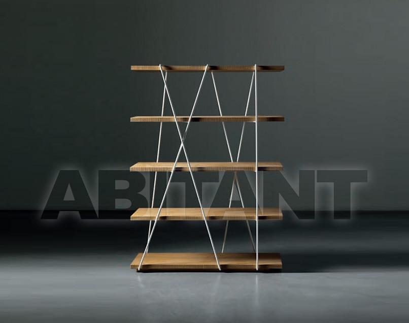 Купить Стеллаж Miniforms Novita LB 580